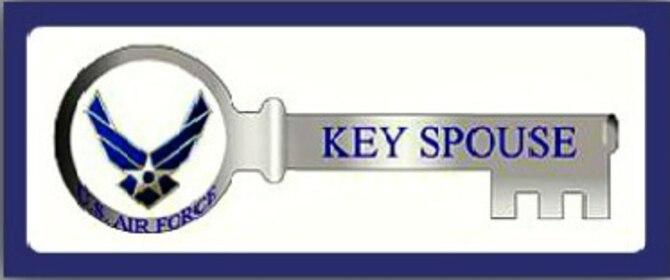 Key Spouse Program