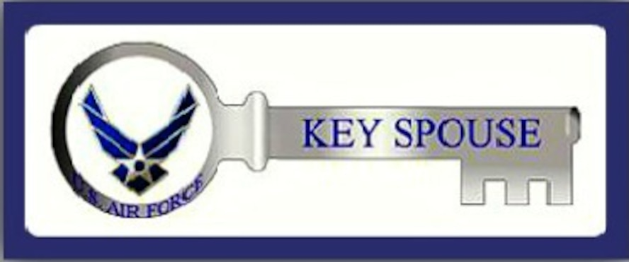 Key Spouse Program