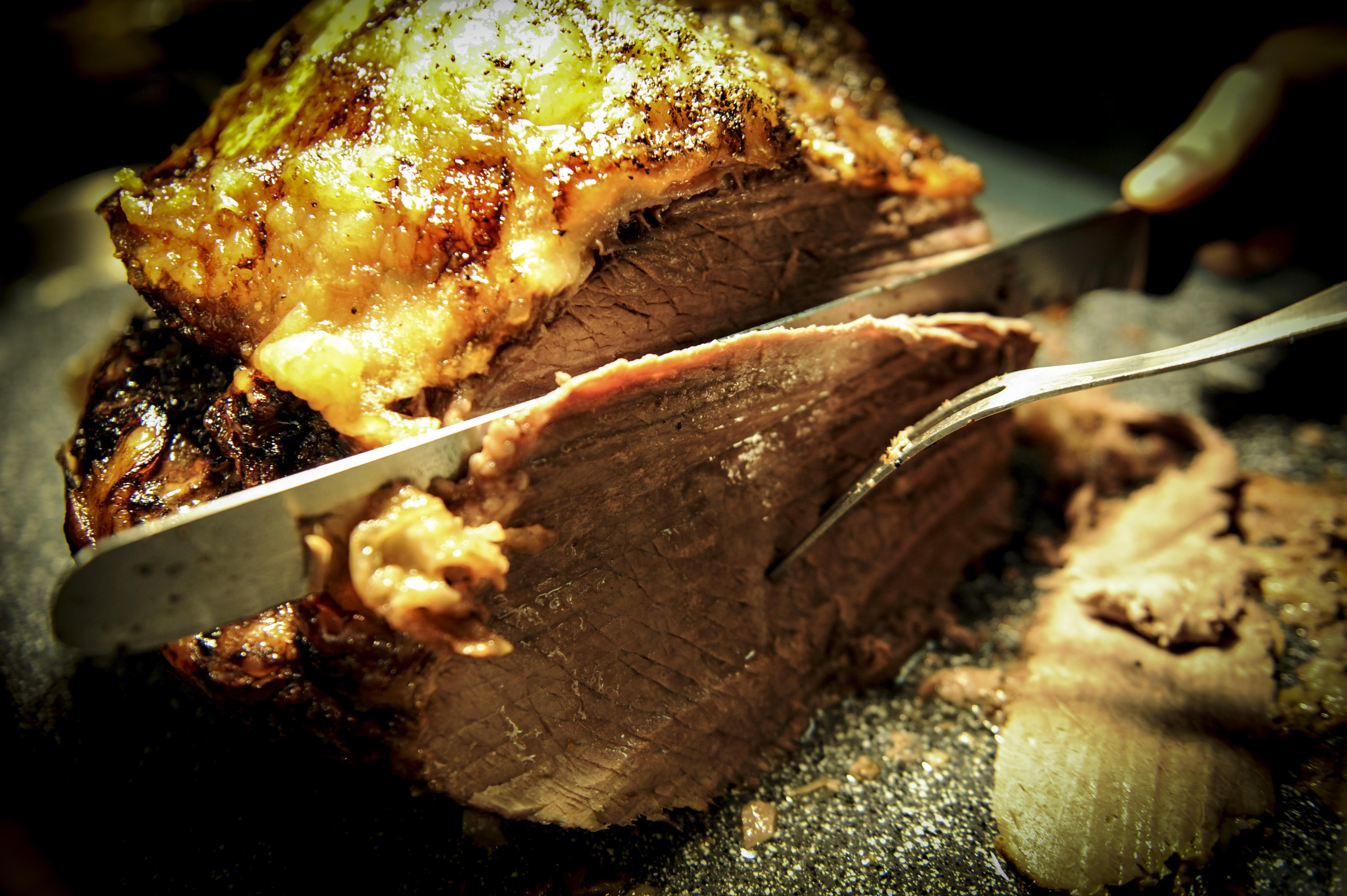 Image result for roast beef