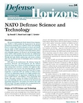 NATO Defense Science and Technology