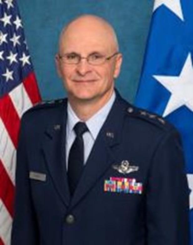 SAB military director