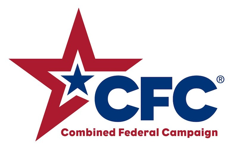 This year's Hanscom Combined Federal Campaign drive will officially begin Oct. 10 and continue through Dec. 16. (Combined Federal Campaign graphic)