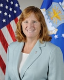 Kimberly K. Toney, a member of the Senior Executive Service, is Executive Director, Air Force's Personnel Center