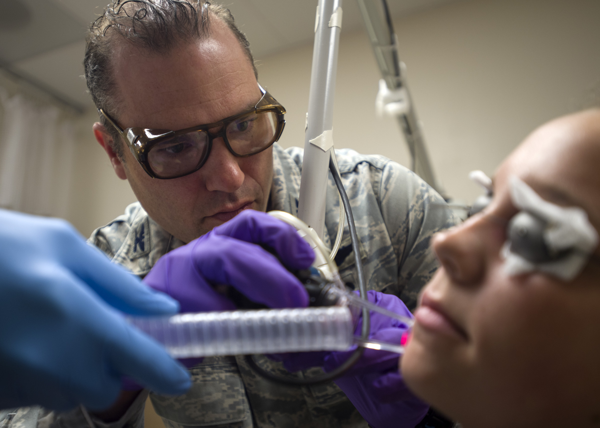 Image result for dermatologist flickr