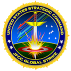 Joint Functional Component Command for Global Strike