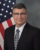 Mr. Michael R. Dickey