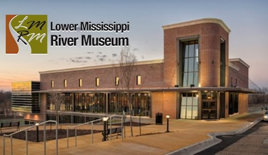 VICKSBURG, MISS…The U.S. Army Corps of Engineers Vicksburg District is seeking more volunteers to operate the Jesse Brent Lower Mississippi River Museum and Interpretive Site (LMRM). Civic clubs, groups or individuals are welcome to volunteer.