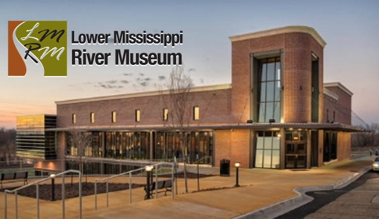 Explore life on the Mississippi River! Find out how different communities, farming families, and the US Army Corps of Engineers have all utilized the river.
