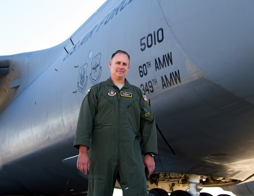CHIEF JUSTIN TOOMSEN