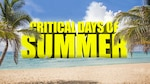 The DCMA Critical Days of Summer safety campaign runs between Memorial Day and Labor Day, serving as a reminder to balance summer activities with safety.