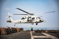 161021-N-BH414-247