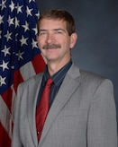 Roger L. Daugherty, Jr., is the Director of Information Protection for Air Force Reserve Command, Robins Air Force Base, Georgia.
