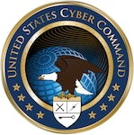 United States Cyber Command. DoD graphic