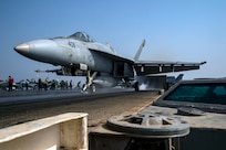 161023-N-QI061-069