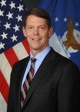 Douglas C. Blake