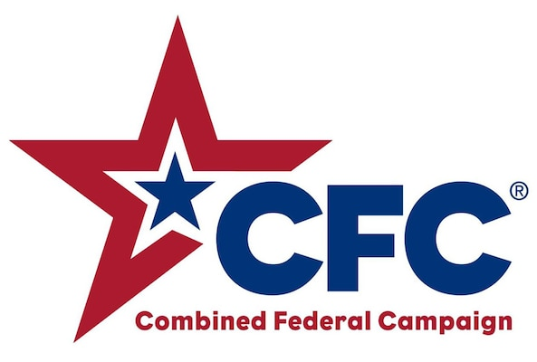 Since the official kick-off for the Combined Federal Campaign on Oct. 3, the Defense Logistics Agency has reached more than 30 percent of its fundraising goal of $315,000.