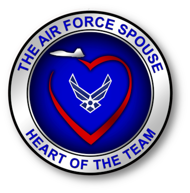 The objective of Heart Link is to strengthen military families and enhance mission readiness. Understanding that spouses play an important role in re-enlistment decisions, which ultimately impact retention rates, a major program goal is to help spouses, especially those who have been with the Air Force five years or less, acclimate to the Air Force environment.