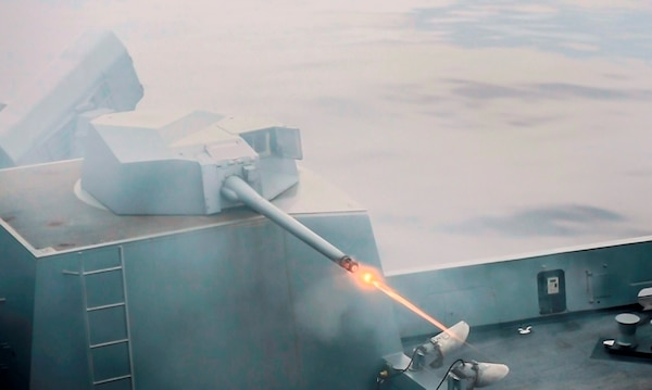 160817-N-XM324-120 