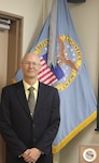 Defense Logistics Agency Distribution Yokosuka, Japan, recently welcomed Roy Jewell as the new deputy commander.