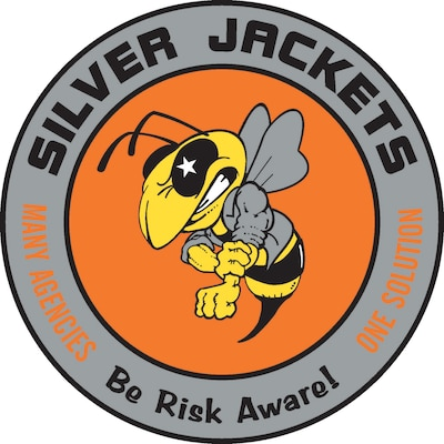 Silver Jackets - Many Agencies, One Solution