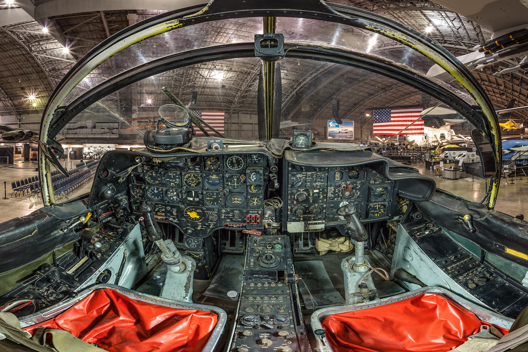11 september cockpit strip 2