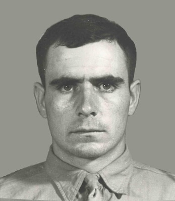 Emmett L. Kines