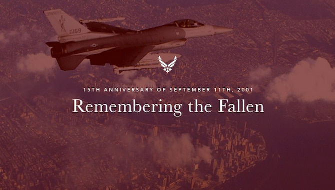 (U.S. Air Force courtesy Graphic)
