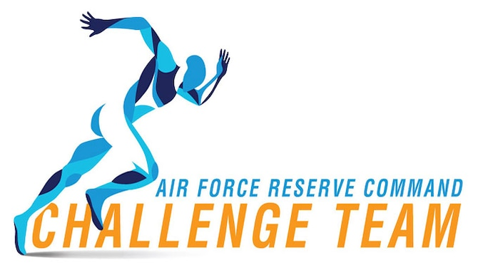Ten reservists out of 100 applicants where selected to represent the Air Force Reserve command in the MAJCOM Challenge during the 2016 Air Force Marathon on Sept. 17 at Wright-Patterson Air Force Base, Ohio.
