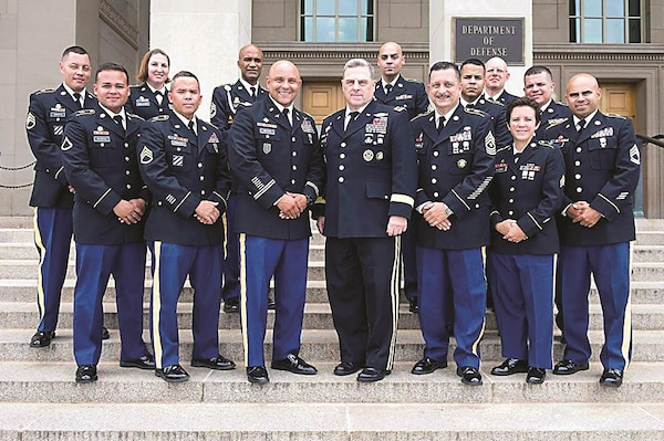 fort riley hispanic single women Manhattan is in riley county,in riley county is fort riley army base,which has  or 4 white males dating or out  latino, white and asian women .