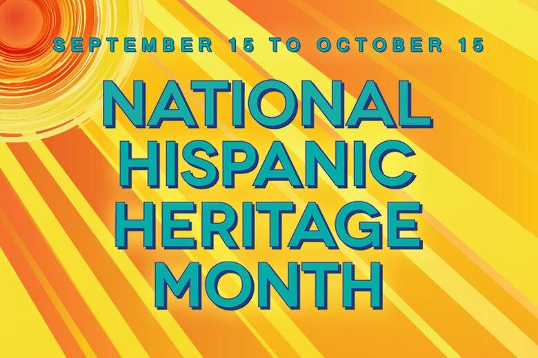 Hispanic Heritage Month: Embracing, Enriching, Enabling