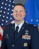 Col. Clifton D. Reed is Commander of the 6th Maintenance Group, 6th Air Mobility Wing, MacDill Air Force Base, FL.  He manages all aircraft and munitions maintenance for the 6 AMW and its tenant units.  He oversees the generation, sustainment, and repair of 16 KC-135R/T and 3   C-37 aircraft supporting worldwide aerial refueling, airlift, and special assignment missions for US and allied forces, as well as providing direct support to Combatant Commanders. (U.S. Air Force photo)
