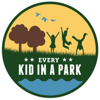 Fourth graders can visit the Every Kid in a Park website at www.everykidinapark.gov and complete a fun educational activity to obtain and print their pass.   Students can trade in their paper pass for a more durable pass at participating federal sites nationwide listed on the website. The pass grants free entry for fourth graders and up to three accompanying adults or an entire non-commercial vehicle for drive-in parks at more than 2,000 federal sites nationwide.