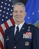 Col. Kevin Wright