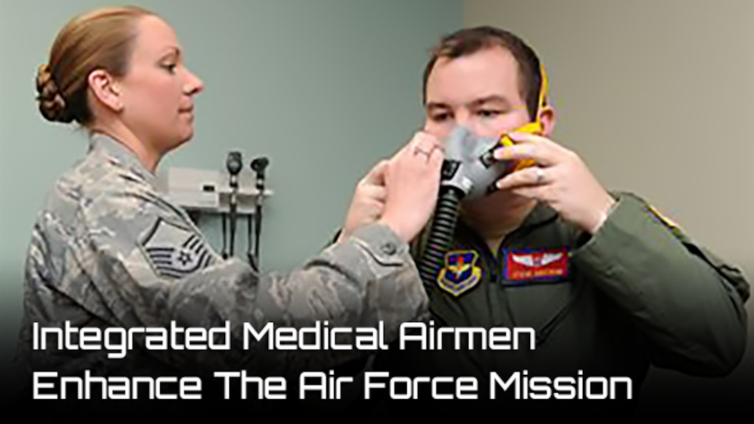 Air Force Medical Service