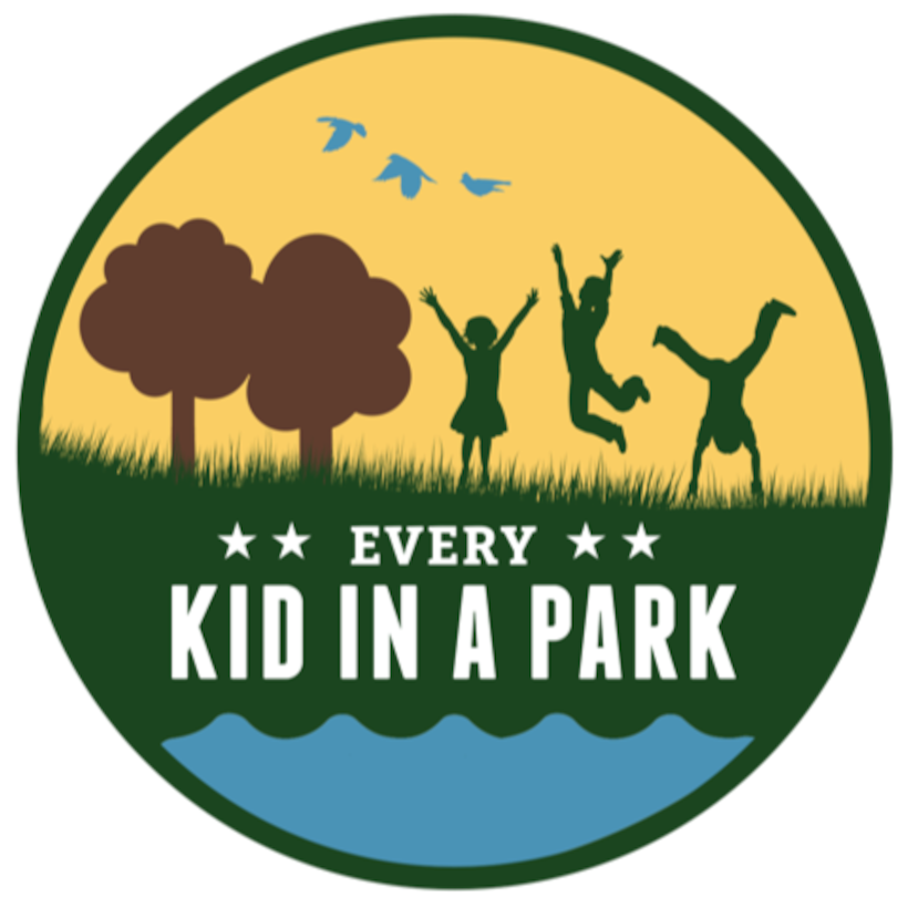 Fourth graders can visit the Every Kid in a Park website at www.everykidinapark.gov and complete a fun educational activity to obtain and print their pass. 