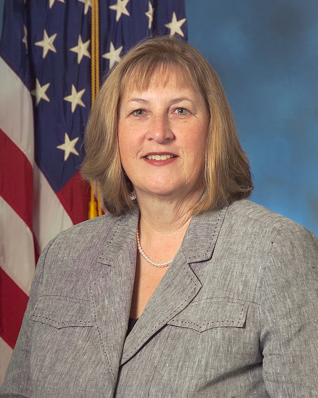 Linda Doerfler