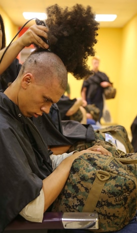 marine corps haircut photos 1446 | 160919 M WQ808 122