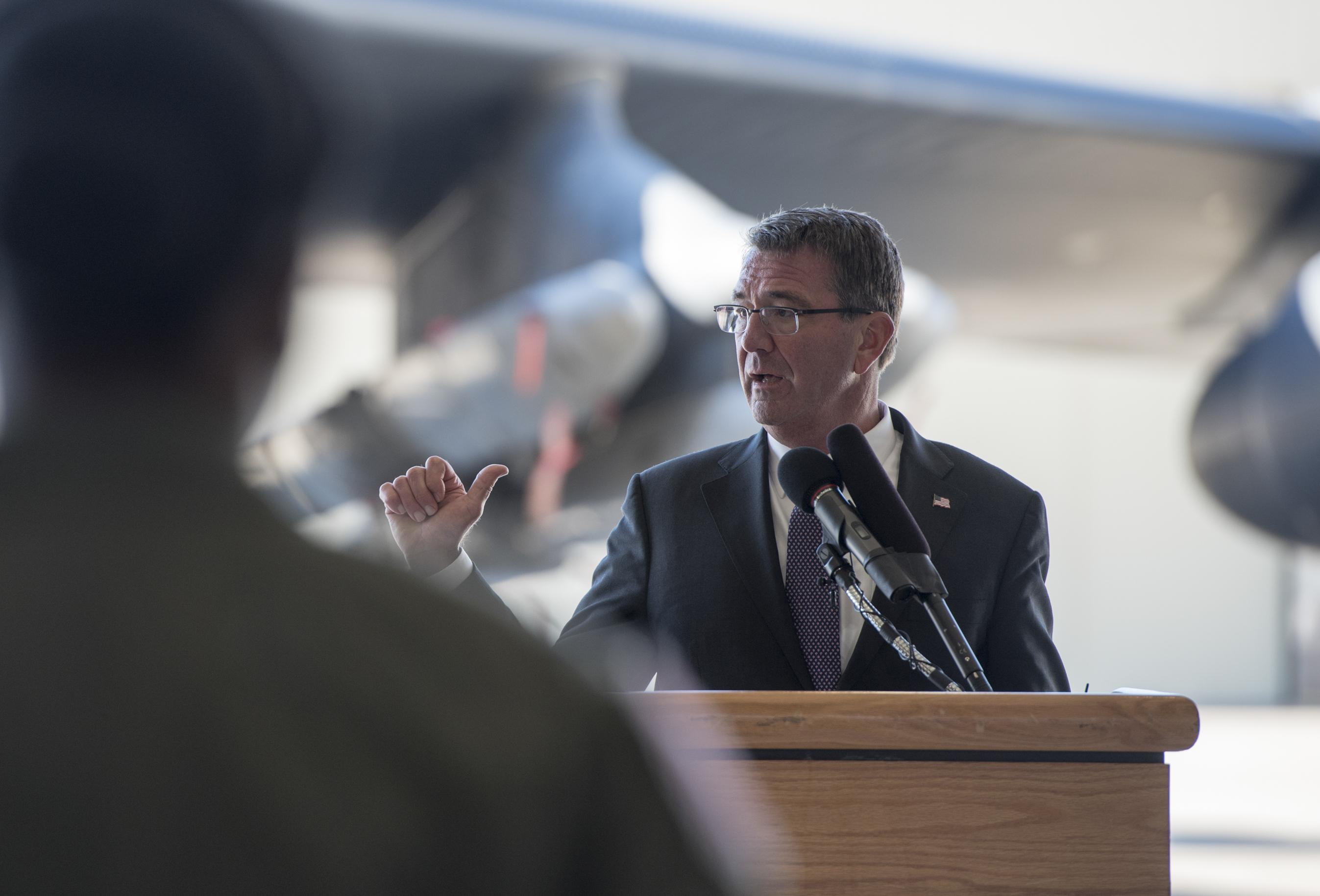 U S Department Of Defense Media Photo Gallery