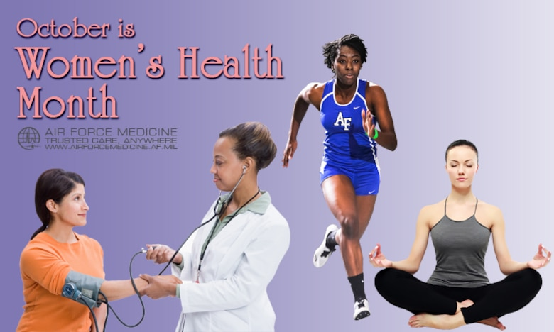 Womens Health Oct 2016 (AF Graphic)