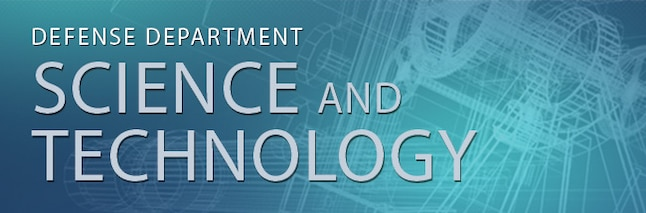 Given today's globalized access to knowledge and the rapid pace of technology development, innovation, speed, and agility have taken on a greater importance. The Defense Department serves as an innovative leader in developing technology to protect Americans and troops - on and off the battlefield.