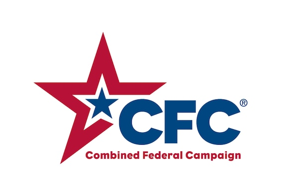 """The Combined Federal Campaign (CFC) officially kicked off at MacDill Air Force Base, Fla., Sept. 21, 2016, with the theme """"Show Some Love."""" The CFC provides federal employees an opportunity to donate to a selection of more than 20,000 non-profit charities. (Courtesy Logo)"""