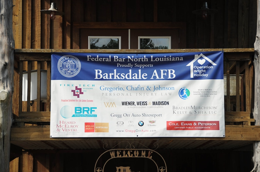 barksdale afb online dating Barksdale global power museum, shreveport  battle exhibits and aircraft dating  but can be easily searched with the combination barksdale afb .