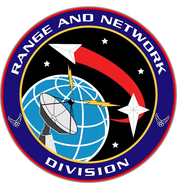 Range and Network Division