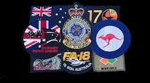 Airmen from the 477th Fighter Group, 302nd Fighter Squadron and 90th Fighter Squadron participated in a bilateral exercise with the Royal Australian Air Force at RAAF Base Tindal, Northern Territory, Australia. They spent more than 45 days training with the RAAF as part of the Enhanced Air Cooperation program.