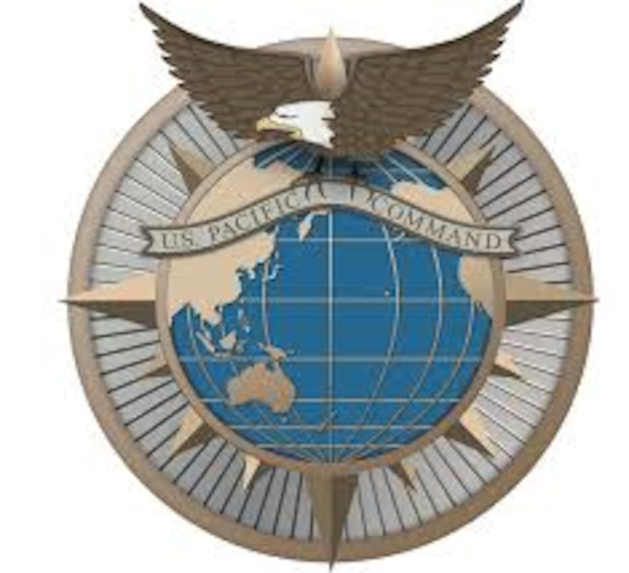 U.S. Pacific Command