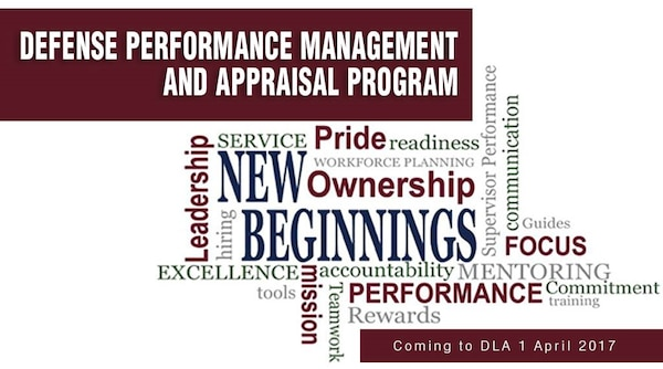 Distribution implements DPMAP > Defense Logistics Agency > News