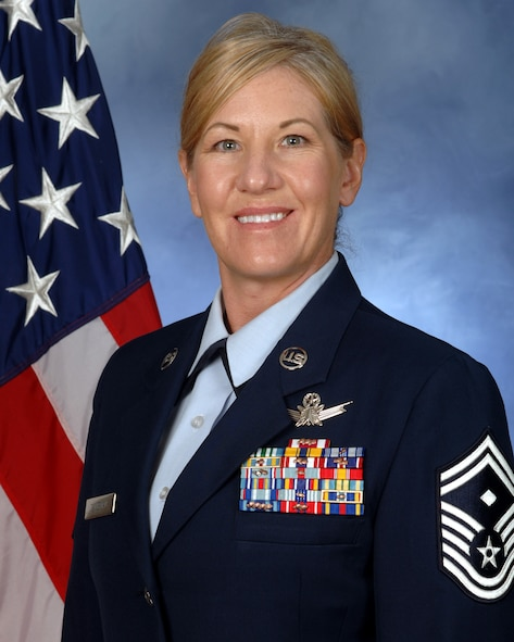 Recently, Timmerman won the First Sergeant of the Year award at the 25th Air Force level. This award recognizes the important contributions and leadership qualities exhibited by Air Force members in the First Sergeant career field.