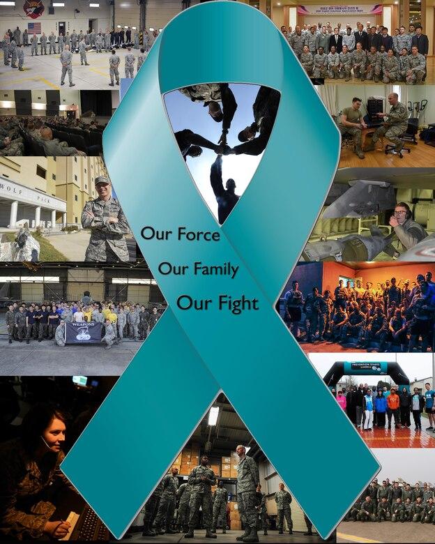 (U.S. Air Force graphic by Tech. Sgt. Jeff Andrejcik)