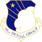 59th Dental Group; JPG optimized for web.