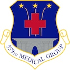 559th Medical Group; JPG optimized for web.